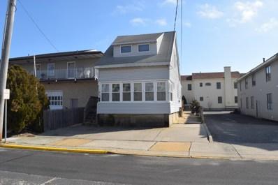 1704 Boulevard, Seaside Park, NJ 08752 - #: 21806660