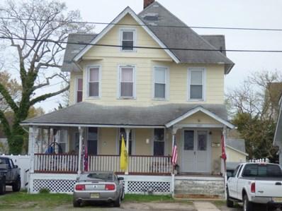 1607 River Road, Belmar, NJ 07719 - MLS#: 21807300
