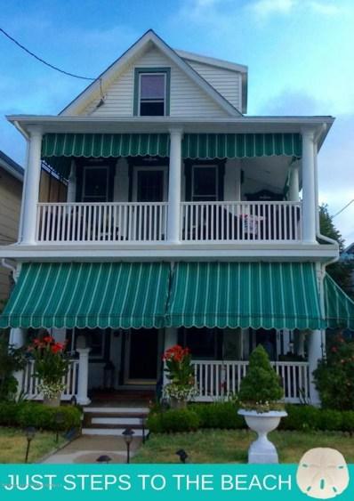 21 Surf Avenue, Ocean Grove, NJ 07756 - MLS#: 21807448