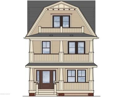 20 Lake Avenue, Ocean Grove, NJ 07756 - MLS#: 21807469