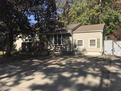 41 Lorraine Place, North Middletown, NJ 07748 - MLS#: 21807481