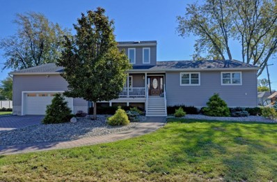 26 Oneida Avenue, Oceanport, NJ 07757 - MLS#: 21807712