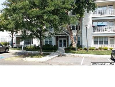 580 Saint Andrews Place, Manalapan, NJ 07726 - MLS#: 21807792