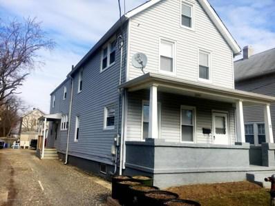 28 Locust Avenue, Red Bank, NJ 07701 - MLS#: 21807994