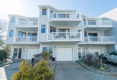 2 Navesink Court, Long Branch, NJ 07740 - MLS#: 21808631