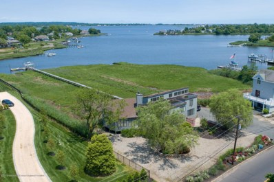 187 Monmouth Boulevard, Oceanport, NJ 07757 - MLS#: 21808658