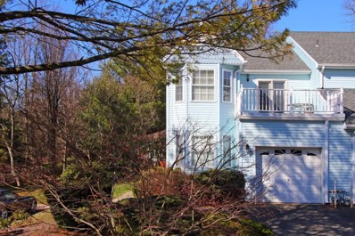 11 Colonial Square, Middletown, NJ 07748 - MLS#: 21808887