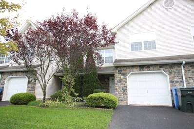 72 Maywood, Tinton Falls, NJ 07753 - #: 21808932