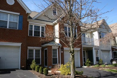 11 Daniele Drive UNIT 1802, Ocean Twp, NJ 07712 - MLS#: 21809056