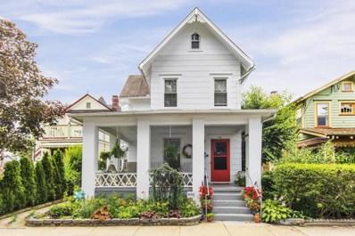 118 Mount Hermon Way, Ocean Grove, NJ 07756 - MLS#: 21809093