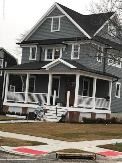 300 Salem Avenue, Spring Lake, NJ 07762 - MLS#: 21809249