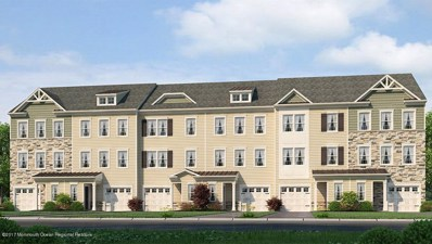 1704 Hights Farm Road S, Monroe, NJ 08831 - MLS#: 21809271