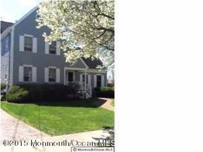 115 Atlantic Avenue, Spring Lake, NJ 07762 - MLS#: 21809338
