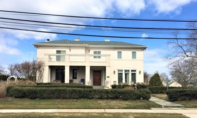 21 Lawrence Avenue, Deal, NJ 07723 - MLS#: 21810143