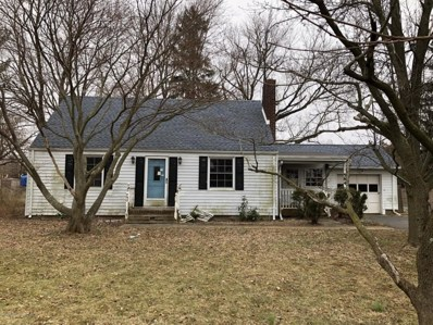 584 Colts Neck Road, Freehold, NJ 07728 - MLS#: 21810498