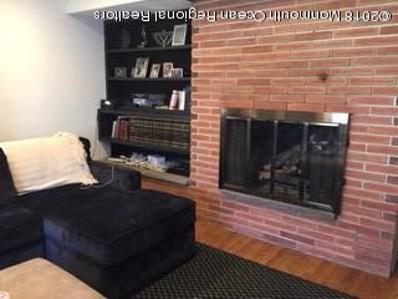 709 Westwood Avenue, Long Branch, NJ 07740 - MLS#: 21810832