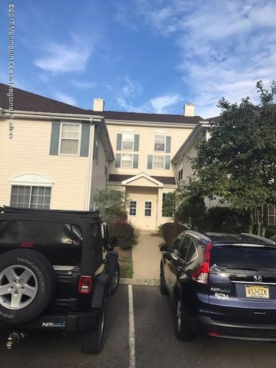 713 Snowdrop Court, Morganville, NJ 07751 - MLS#: 21811212