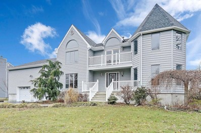79 Algonquin Avenue, Oceanport, NJ 07757 - MLS#: 21811244