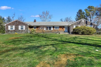 22 Mitchell Place, Little Silver, NJ 07739 - MLS#: 21811278