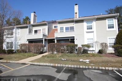 6 Dressage Court, Tinton Falls, NJ 07753 - MLS#: 21811457