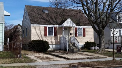 318-2 16TH Avenue, Belmar, NJ 07719 - MLS#: 21811480