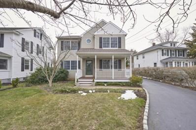 150 Hance Road, Fair Haven, NJ 07704 - MLS#: 21811500