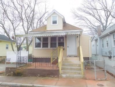 62 W Shore Street, Keansburg, NJ 07734 - MLS#: 21811901