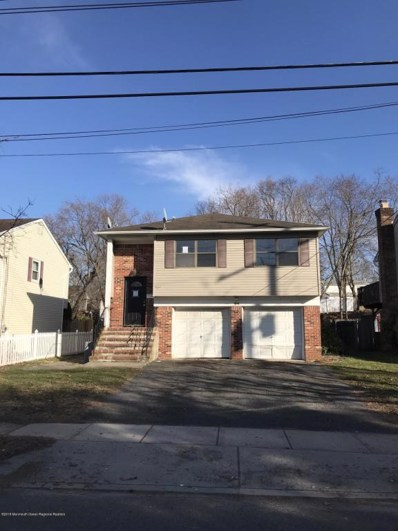 64 Bowne Avenue, Freehold, NJ 07728 - MLS#: 21811964