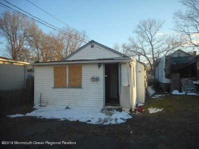 40 Monmouth Avenue, North Middletown, NJ 07748 - MLS#: 21812042
