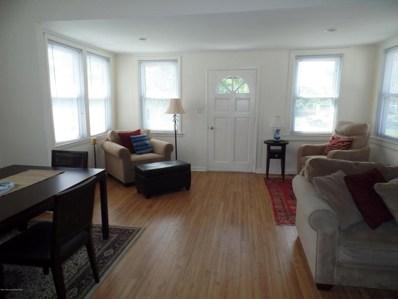79 Wilson Avenue, Port Monmouth, NJ 07758 - MLS#: 21812071