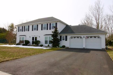 80 Orchard Road, West Long Branch, NJ 07764 - MLS#: 21812150