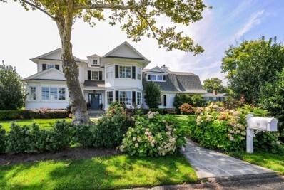 86 Navesink Avenue, Rumson, NJ 07760 - MLS#: 21812298