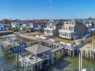 320 McKinley Place, Avon-by-the-sea, NJ 07717 - MLS#: 21812362