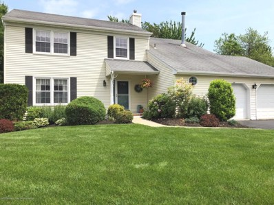 129 Sea Bird Lane, Belford, NJ 07718 - MLS#: 21812453