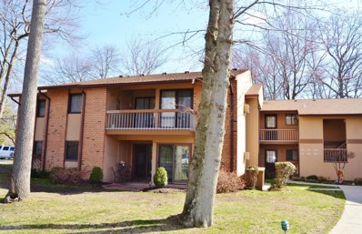 118 Lexington Court, Red Bank, NJ 07701 - MLS#: 21812590