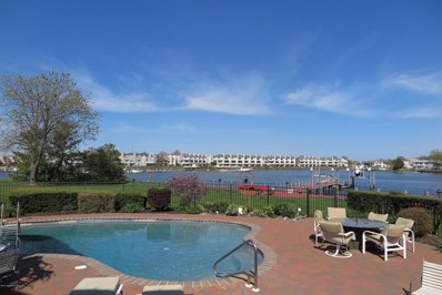 31 Wardell Circle, Oceanport, NJ 07757 - MLS#: 21812989