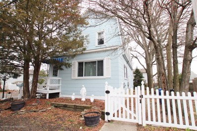 768 Monmouth Parkway, North Middletown, NJ 07748 - MLS#: 21813179