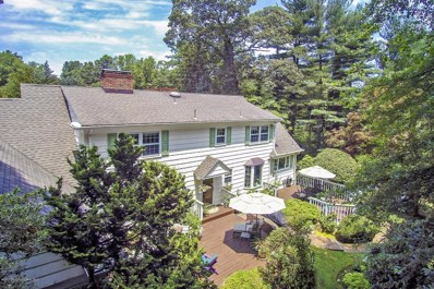 2 Van Circle, Rumson, NJ 07760 - MLS#: 21813589