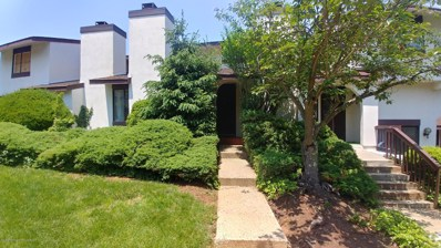127 Tower Hill Drive, Red Bank, NJ 07701 - MLS#: 21813662