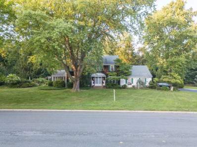 72 Mitchell Place, Little Silver, NJ 07739 - MLS#: 21813815