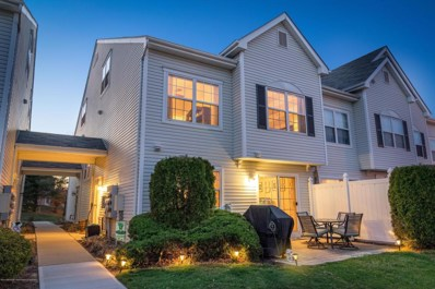 52 Winged Foot Court UNIT 1000, Howell, NJ 07731 - MLS#: 21814194