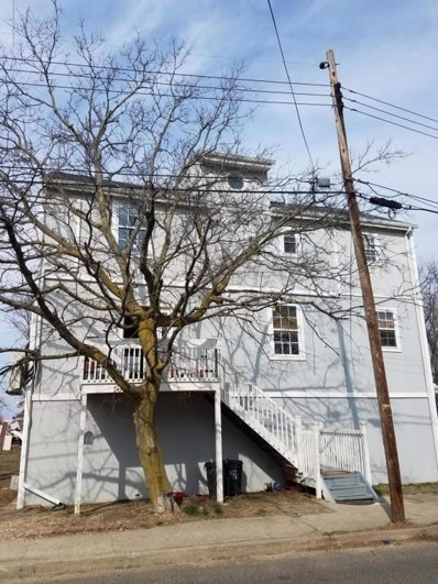 12 5TH Street, Highlands, NJ 07732 - MLS#: 21814486