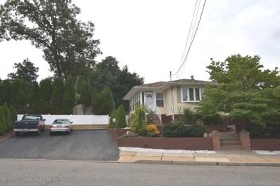 65 Deerfield Road, Parlin, NJ 08859 - MLS#: 21814759