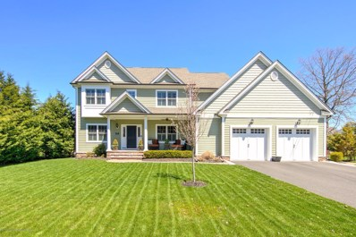 47 Wyandotte Avenue, Oceanport, NJ 07757 - MLS#: 21815502