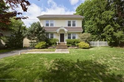 6 Wardell Avenue, Rumson, NJ 07760 - MLS#: 21815592