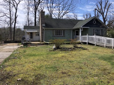 99 Siloam Road, Freehold, NJ 07728 - MLS#: 21815717