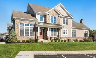 40 Jansky Drive, Holmdel, NJ 07733 - MLS#: 21815991