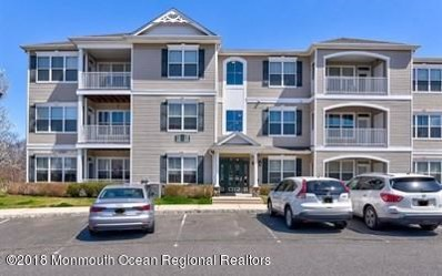312 Sloan Court, Matawan, NJ 07747 - MLS#: 21816218