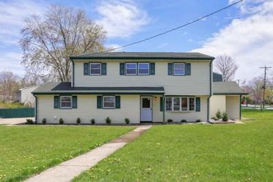 187 Middle Road, Hazlet, NJ 07730 - MLS#: 21816241