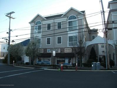 1719 Main Street UNIT 302, Lake Como, NJ 07719 - MLS#: 21816342